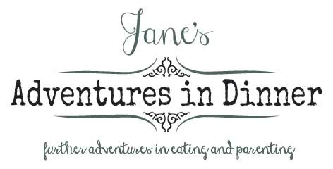 Adventures-in-Dinner-Logo