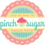 pinch_of_sugar_label
