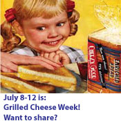 grilledcheeseweek copy