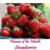 strawberrymonth copy
