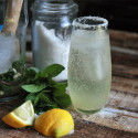lemonademojito3