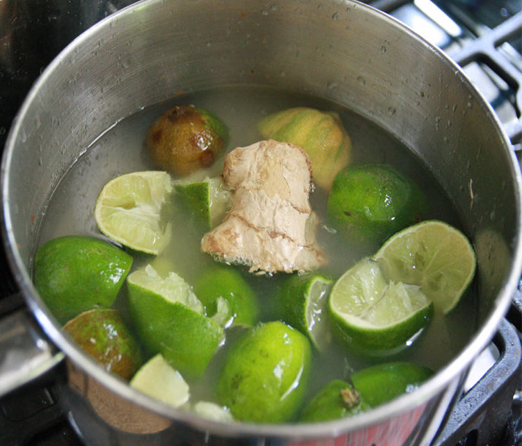 limecordial1
