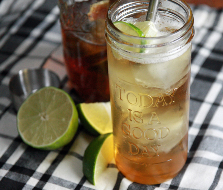 limecordial3