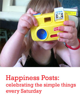happinessbutton copy